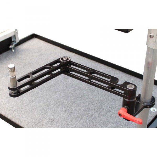 Magliner Mag Swing Arm Deluxe MAG-LTS - 0