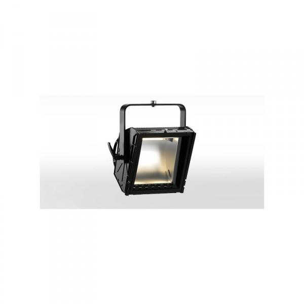 ARRI FLOOD 1250 Single P.O. 220 - 250 V~ black Bare Ends L1.84300.I - 0