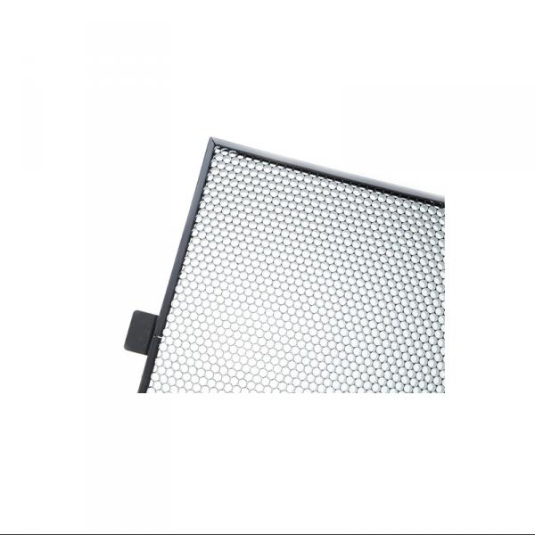 Kino Flo LVR-CE290-P, Celeb 250 Louver/HP, 90°