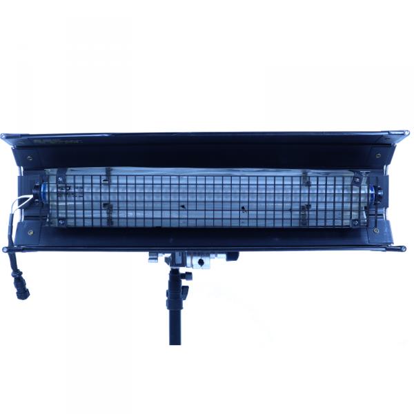 Kino Flo SYS-2401-230U, gebraucht