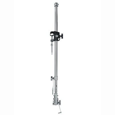 Avenger C825 Drop Arm 121-201cm Univ.-Kopf - 0