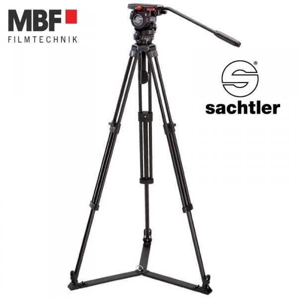 Sachtler System FSB 6 0470 - 0