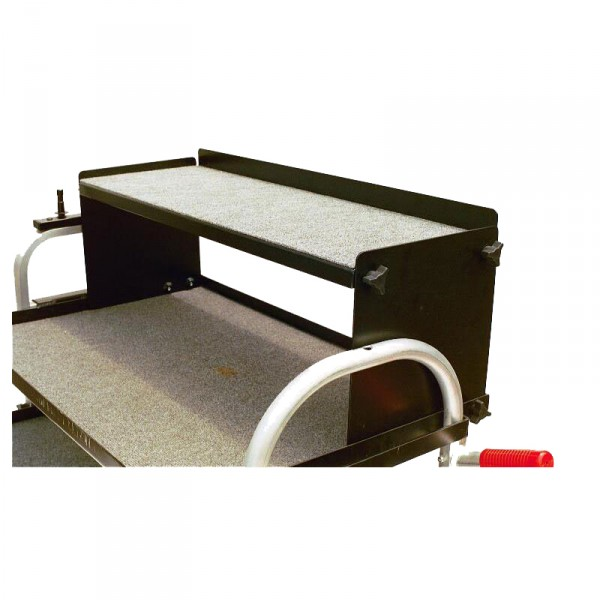 Magliner Mag Junior Top Sound Tray (Collapsible) MAG-F JR - 0