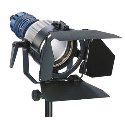 ARRI ARRILUX POCKETPAR® 200 Kit L0.70790.C - 0