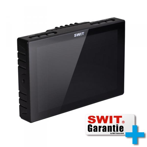 "Swit S-1073F, 7"" FullHD 2k OnCamera Display"