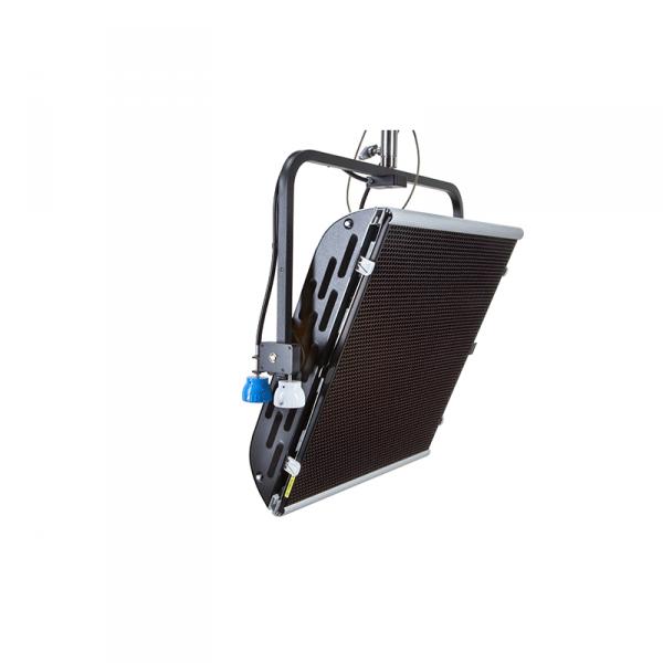 Kino Flo PAR-410P-230, ParaBeam 410 DMX Pole-Op, 230VAC