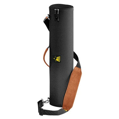 bestboy Kinoflo Tube Bag / Röhrentasche medium 2ft 17cm x 62cm 611015b - 0