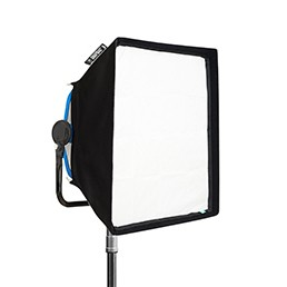 ARRI DoP Choice SnapBag for S30    L2.0008141 - 0