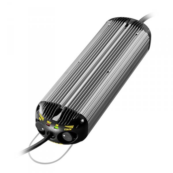 dedolight Power supply with DMX control for DLED4.0-BI (90 - 260 V AC) DT4.0-BI-DMX - 0
