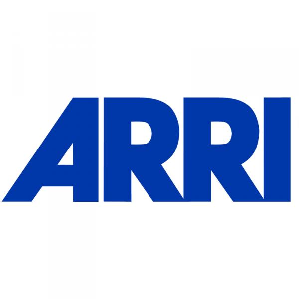 ARRI True Blue® T1 P.O. 220 - 250 V~ blue/silver Bare Ends L3.39610.I - 0