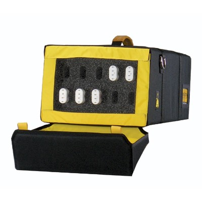 bestboy Kinoflo Tube Case 55 24x18x58cm 611116 - 0
