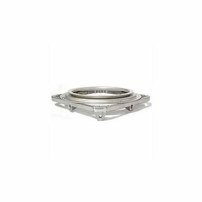 "Chimera 9120 SPEED RING - CIRCULAR - 7 1/4"" (185 mm) - VIDEO PRO - 0"