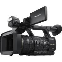 Sony HXR-NX5R, Kompakter Full HD-3CMOS-Camcorder 43078213