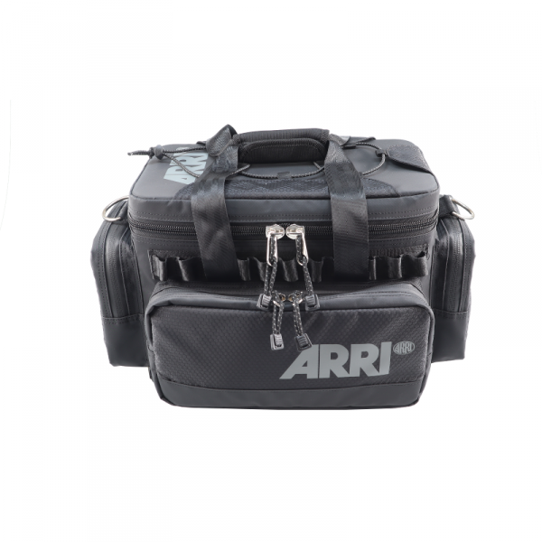 ARRI Unit Bag Small II 30 L