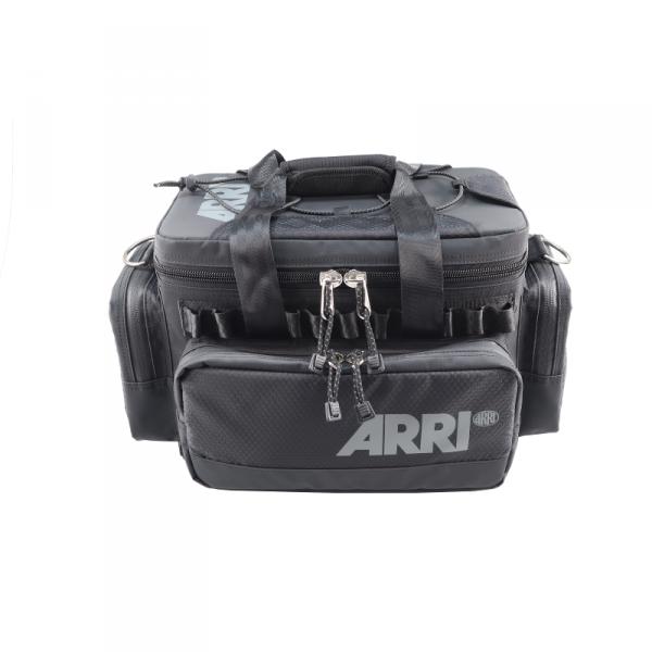 ARRI Unit Bag Small II 30 L