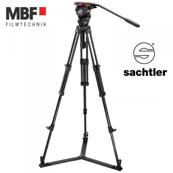 Sachtler System FSB 6 / 2 D 0471 - 0