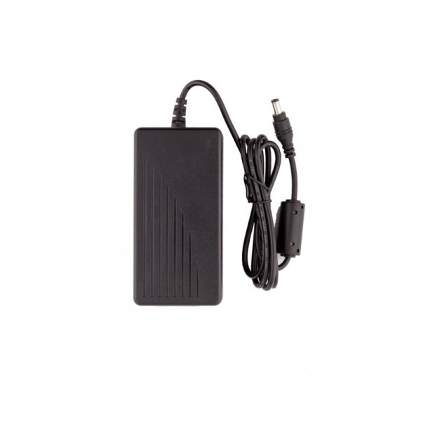 Aladdin AMS-FL40ACAD AC Adapter for Flexlite 100/240V - 0