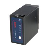 SWIT S-8845, 47Wh Canon BP Type Battery, EOS C 43003287