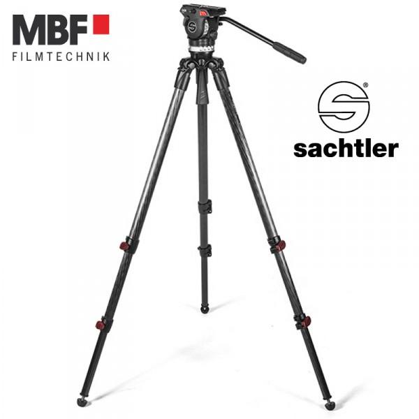 Sachtler System Ace L TT 75/2 CF 1013 - 0