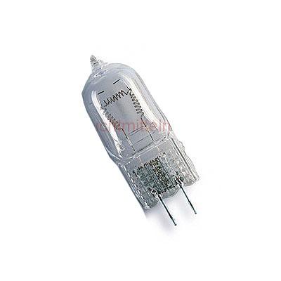 Osram OS64540 650W/240V P1/13 GX 6,35 - 0