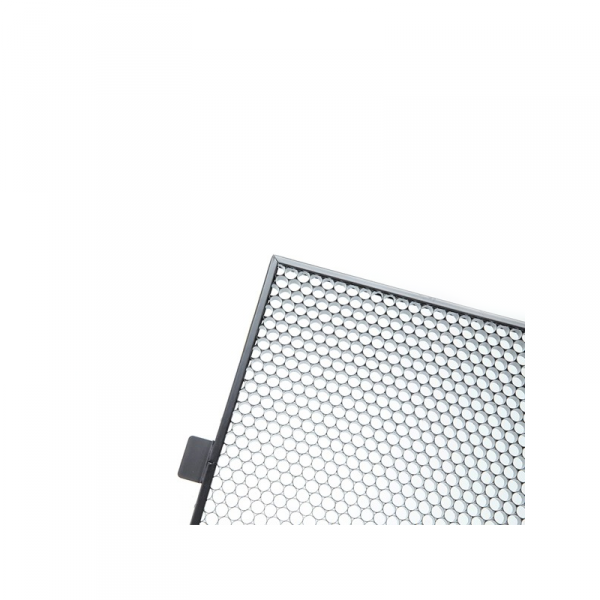 Kino Flo LVR-P290-P, ParaBeam 210 Louver/HP, 90°