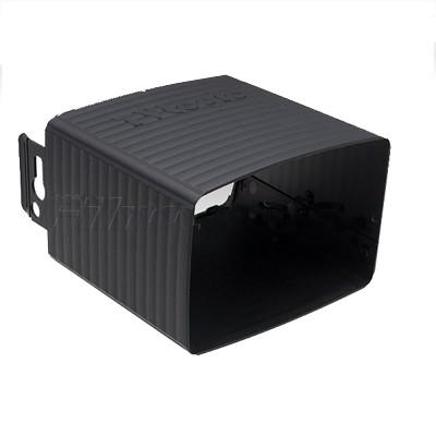 TV Logic Hood-056, Sonnenschutz für VFM-056W/WP - 0