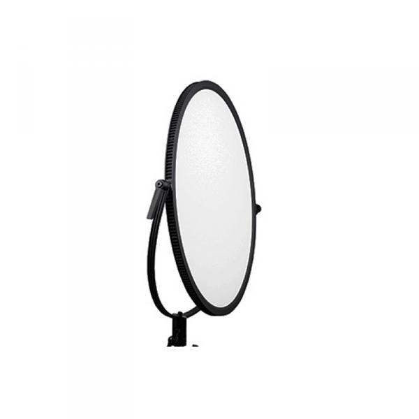 SWIT S-2410CS, 60W BiColor LED Softpanel, 1.065lx