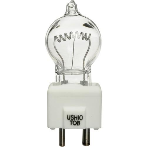 USHIO HPL 375W  LL 240V G9,5 - 0