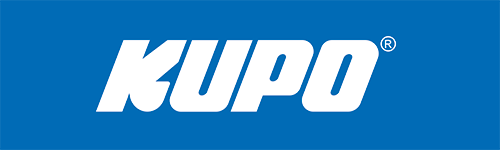 KUPO GRIP