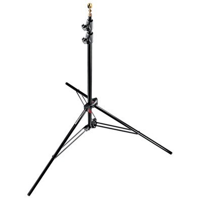 ARRI Small Kit Stand LS.1 (050KA)    L2.76975.0 - 0