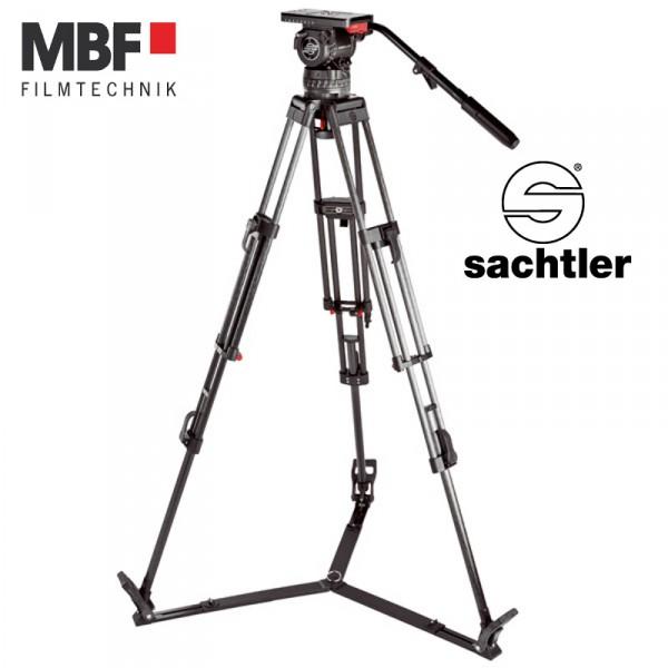 Sachtler System 15 SB ENG 2 CF 1562 - 0