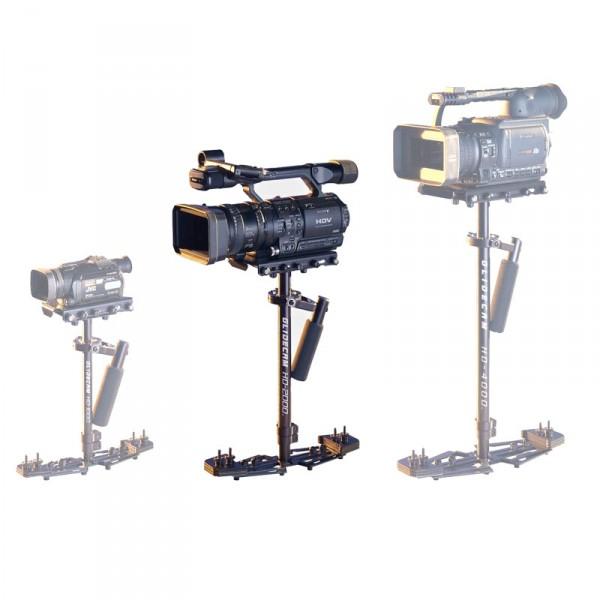 GLIDECAM HD-2000 - 0