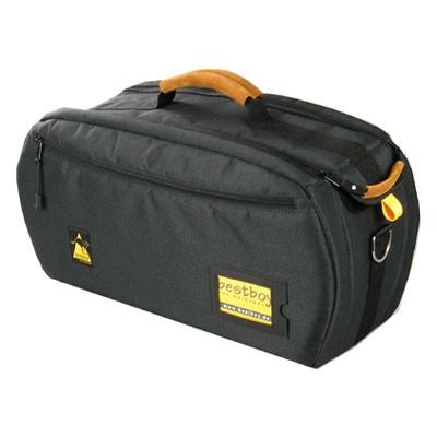 bestboy Camcorder Bag M, Kamerarecordertasche M 511180 - 0