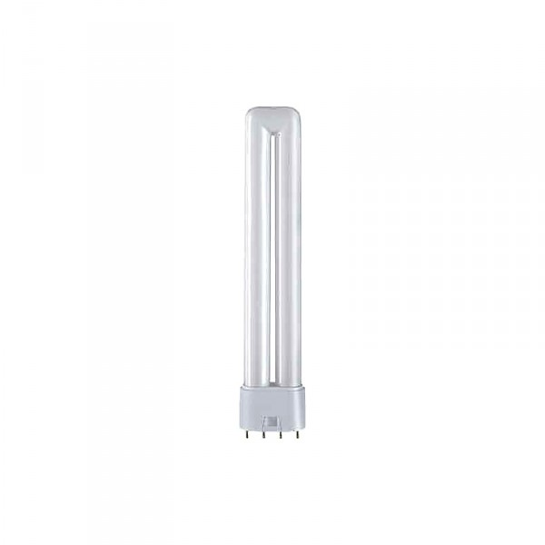 Osram Dulux L 55W/954 2G11 ca. 5400°K Kompakt- Leuchtstofflampe - 0