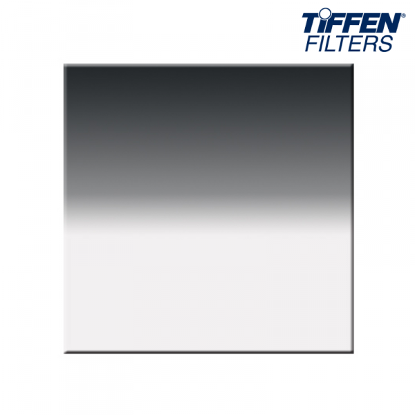 Tiffen 4X4 CLR/ND.3 GRAD SE FILTER T44CGN3S - 0