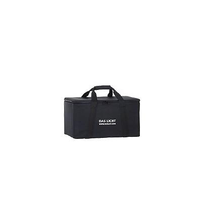 Hedler 1032 Light Bag 68 x 26 x 22 cm - 0