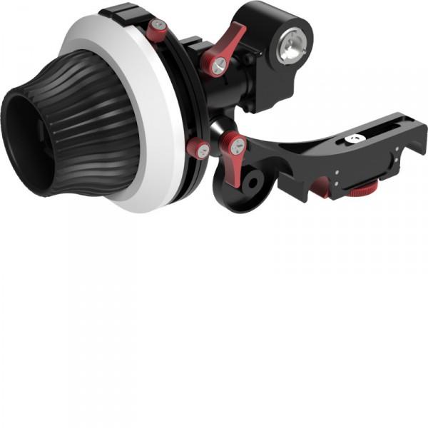 Vocas 0500-3000 MFC-2S DSLR kit 1 - 0