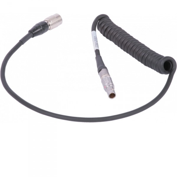 Vocas 0390-0151 Remote cable for Sony PMW-F5 / F55 - 0