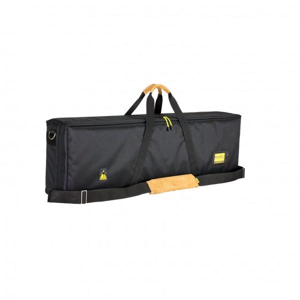 bestboy Diva-Lite 30 LED Bag 511015