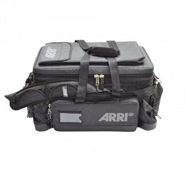 ARRI Basecamp 50 L Unit Bag