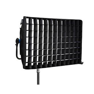 ARRI DoP Choice SnapGrid 40° for SnapBag S60    L2.0008143 - 0