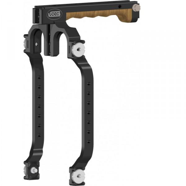 Vocas 0600-001 Cage kit for USBP-15 - 0