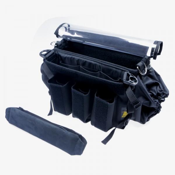 bestboy Soundbag SB664 passend für SD 664 (mit CL-6) - 0