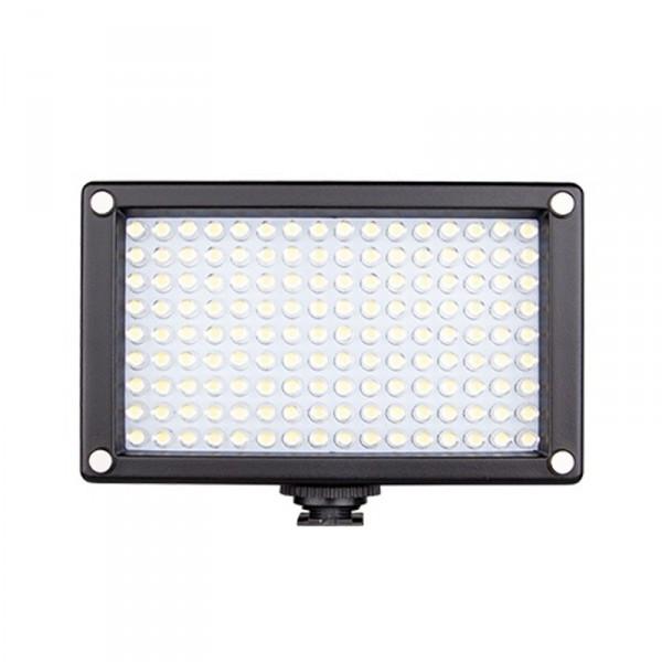 Swit S-2210C Kamerakopflicht, bicolor, 144 LEDs - 0