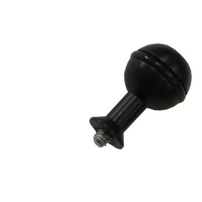 "ULCS BA-HB Ball, 1/4"" for top of digital handle - 0"