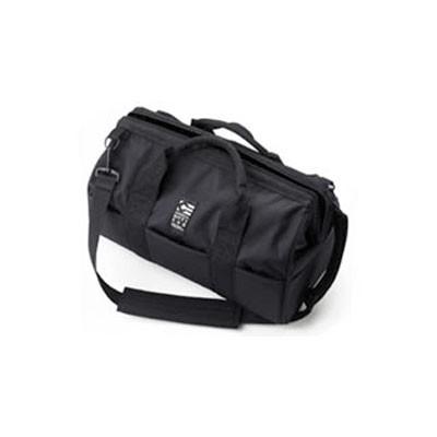 Harrison Doctorbag 46x28x31cm black #1006 - 0