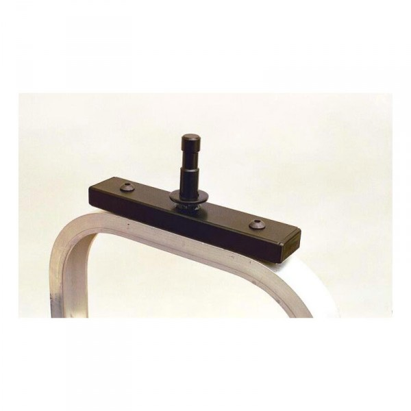 """Magliner Mag Nose 5/8"""" Baby Pin (Offset) MAG-NP CTR - 0"""