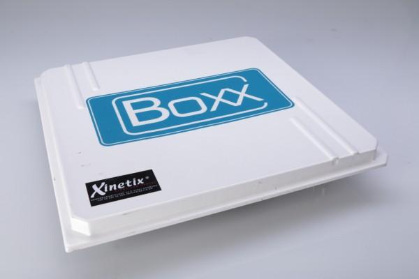 BOXX ANT 505 V- Mount