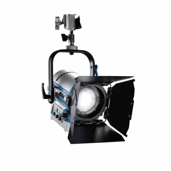 ARRI L5-DT Stand-Mount blue/silver 3 m Schuko connector L0.0001990 - 0