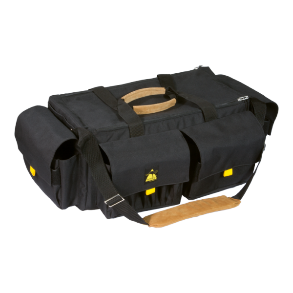 bestboy Grip Bag / Werkzeugtasche small 611003a - 0